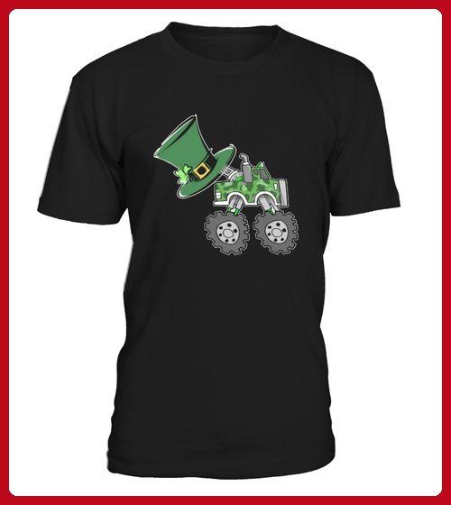 Kids St Patricks Day - St patricks day shirts (*Partner-Link)
