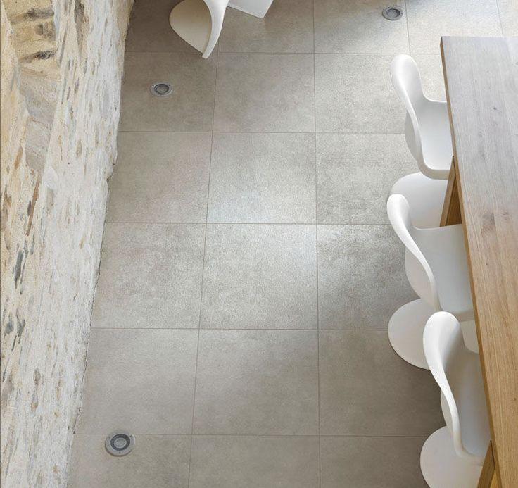Floor Gres Industrial Soft