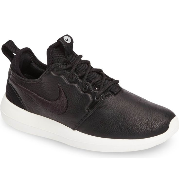 Main Image - Nike Roshe Two Si Sneaker (Women)