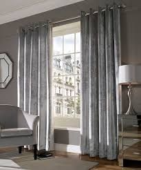 Best 25+ Silver curtains ideas on Pinterest | Luxury curtains ...