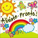 aliviate-pronto-4.gif (133×133)