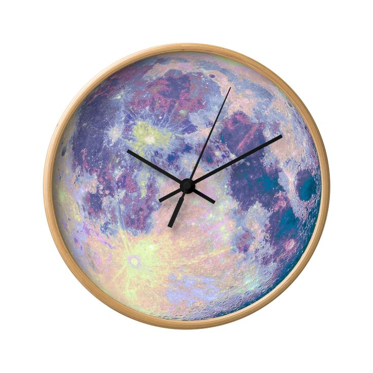 vibrant idea 30 inch clock. Keep your personal universe on course with the help of this space themed  timepiece Modern ClockClock WallThe 417 best Clocks images Pinterest Wall clocks Clock