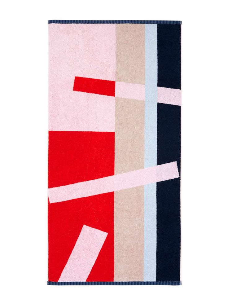 Buy your Kenzo Broken Towel online now at House of Fraser. Why not Buy and Collect in-store?