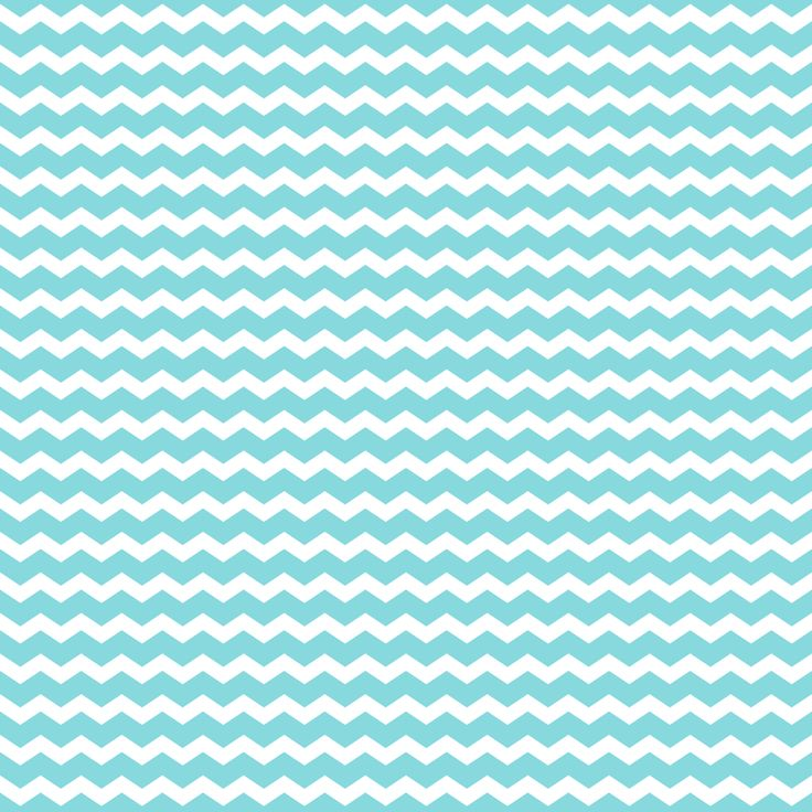 1000+ ideas about Chevron Printable Free on Pinterest | Printable ...