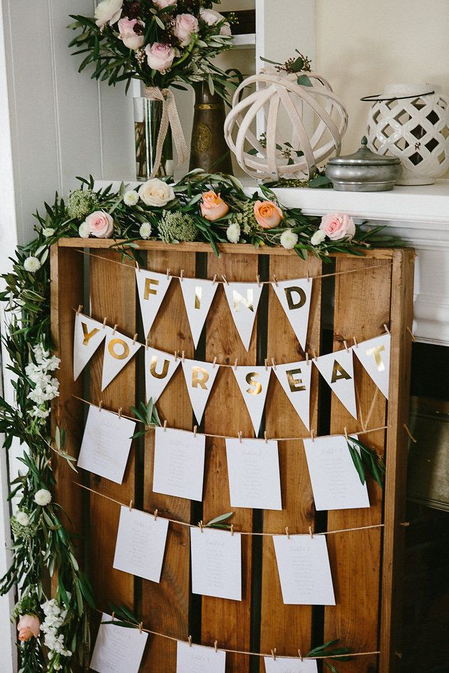 437 best diy images on pinterest fiestas wedding fun and wedding gorgeous ideas for diy brides and grooms shannon oneil photography heather dawn junglespirit Choice Image