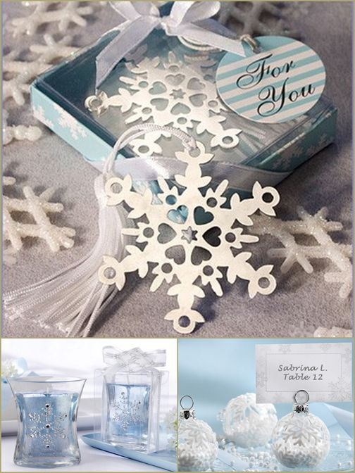 Winter Wedding Ideas | Dream Weddings, The Show & Dream Weddings Reality Show Central PA