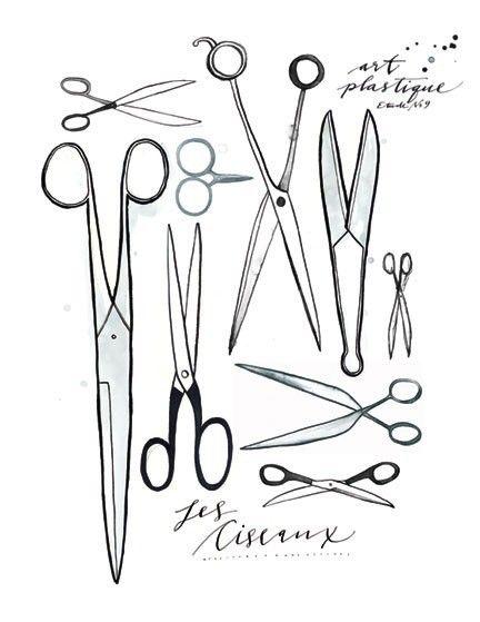 #scissors