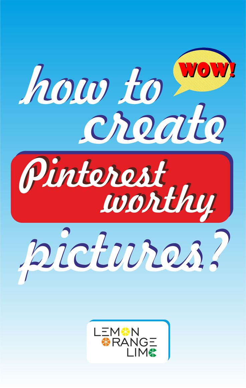 Pinterest Tips for beginners! Learn how to create Pinterest worthy pictures! | How to create a pin | Pinning | Pinterest Ideas | Pinterest Strategies | Pinterest Canvas | Pin Canvas | Pin Template | Run your Pinterest like a Boss! | Social Media Tips | how to use Pinterest | Pinterest Business | Pinterest Help | Pinterest Hacks