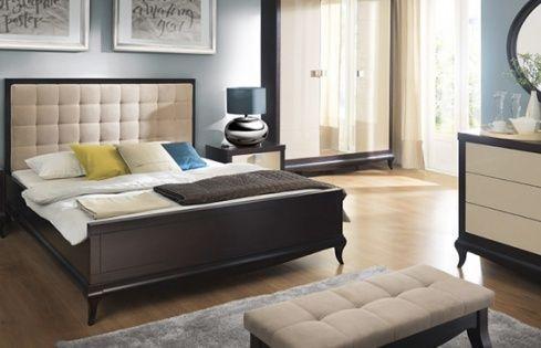 Bydgoskie Meble - Internetowy Sklep Meblowy - Twojemeble.pl #MebleBydgoskie #meble #furniture