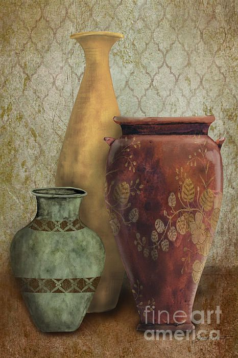 I uploaded new artwork to plout-gallery.artistwebsites.com! - 'Still Life-G' - http://plout-gallery.artistwebsites.com/featured/still-life-g-jean-plout.html via @fineartamerica