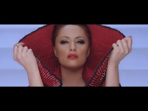 Eneda Tarifa - Fairytale - Albania ESC 2016 HD