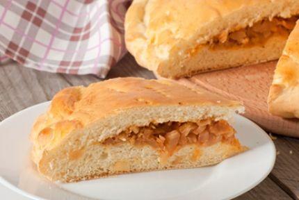 Как приготовить нежный и лёгкий пирог с капустой в мультиварке. Рецепты пирогов с капустой в мультиварке,  секреты приготовления.