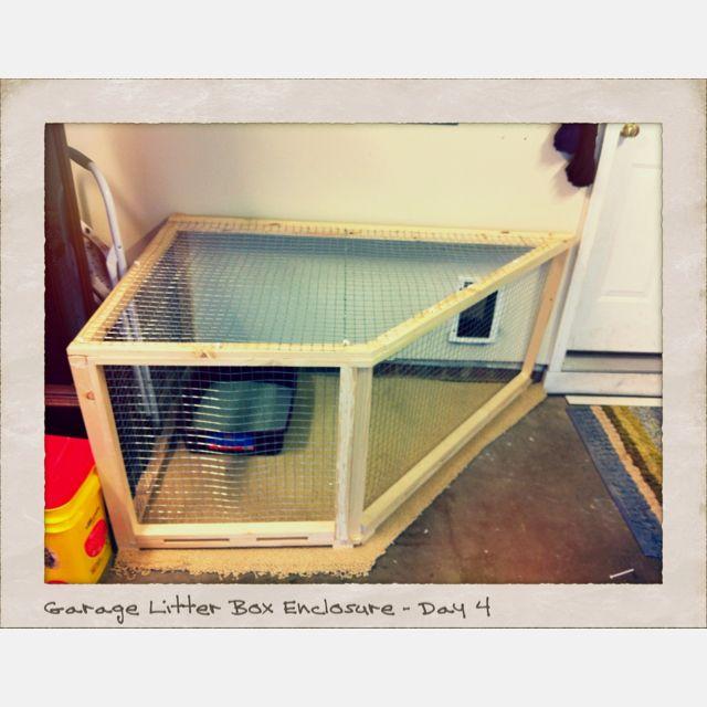139 best images about hidden litter box on pinterest cat litter boxes cabinets and built ins. Black Bedroom Furniture Sets. Home Design Ideas