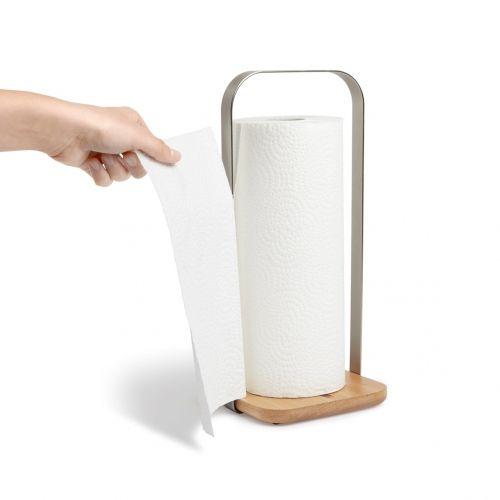 Umbra - Pila papírtörlő tartó