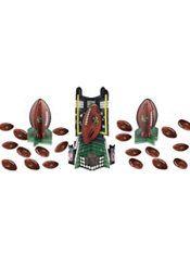 NFL Table Decorating Kit 23pc