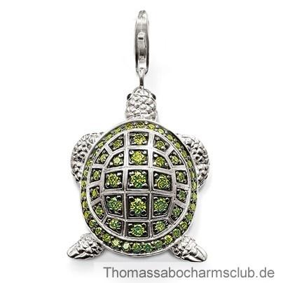 http://www.thomassabocharmsclub.de/princely-thomas-sabo-silber-schildkroete-gruen-flugzeug-charme-onlinestore.html#  Thomas Sabo Silber Schildkröte Grün Flugzeug Charme