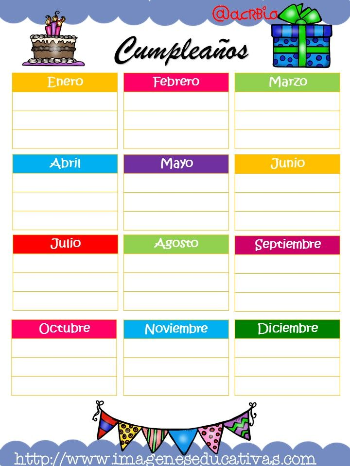 AGENDA ESCOLAR 2016 2017 IE (15) - Imagenes Educativas