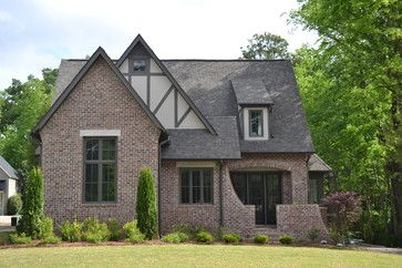 38 Best Images About Brick On Pinterest Atlanta Homes