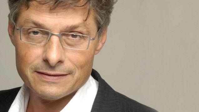Bezeichnete sich selbst als homophob: Welt-Autor Matthias Matussek