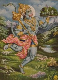 The South Asia Center has a series of excellent lessons dealing with some of the moral dilemmas in the Ramayana.