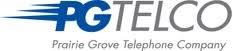 Prairie Grove Telephone Company - Rectifier and Power Supply Repair