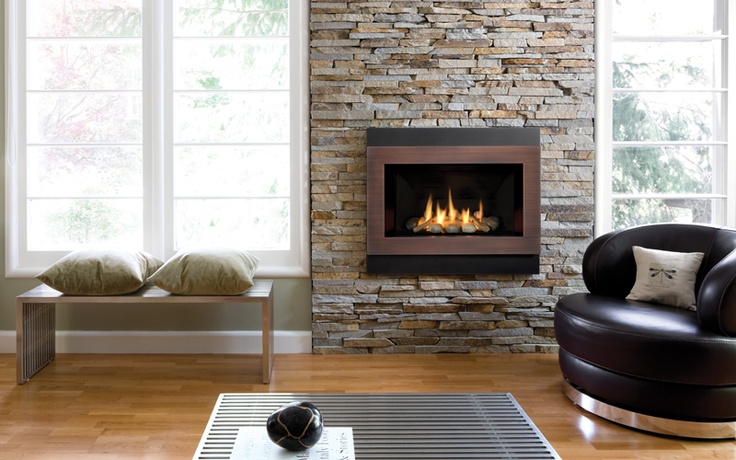 10 Best Valor Fireplaces H4 Series Images On Pinterest