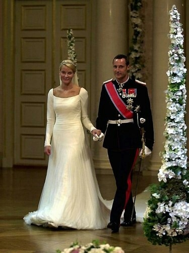 Image Result For Royal Wedding Dress