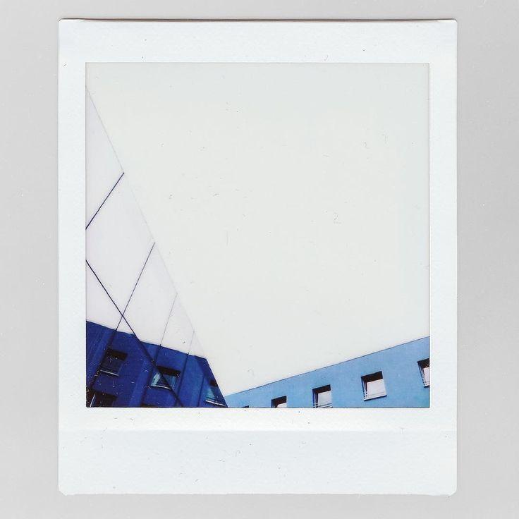 Atlantic Hotel Universum Bremen #minimal #minimalismus #minimalistisch #architektur