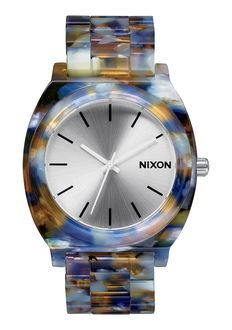 Time Teller Acetate, Watercolor Acetate (on Amazon for $89... can't pin)