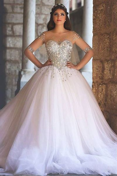 10 Top Pnina Tornai Sasha Dress Collections Wedding Pinterest Dresses Gowns And