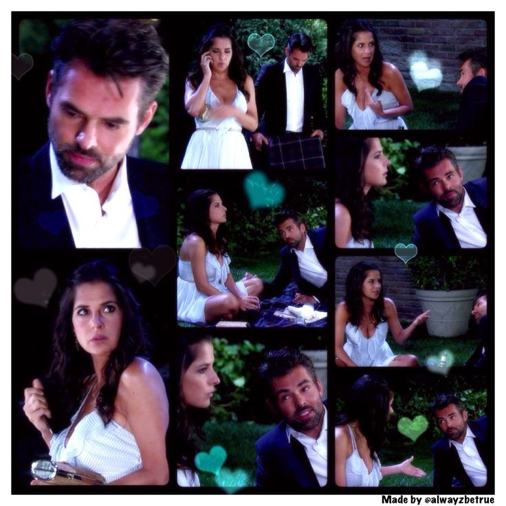 17 best images about this the best soap ever gh on