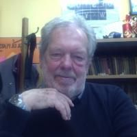 P. David Pearson | UC Berkeley - Graduate School of Education