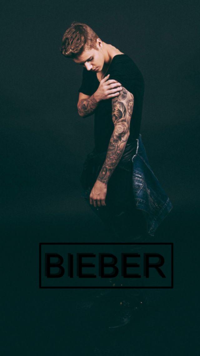 Justin Bieber || jb || $                                                       …
