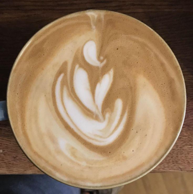 Coffee bean grinder plus beans grinders mugs kettles