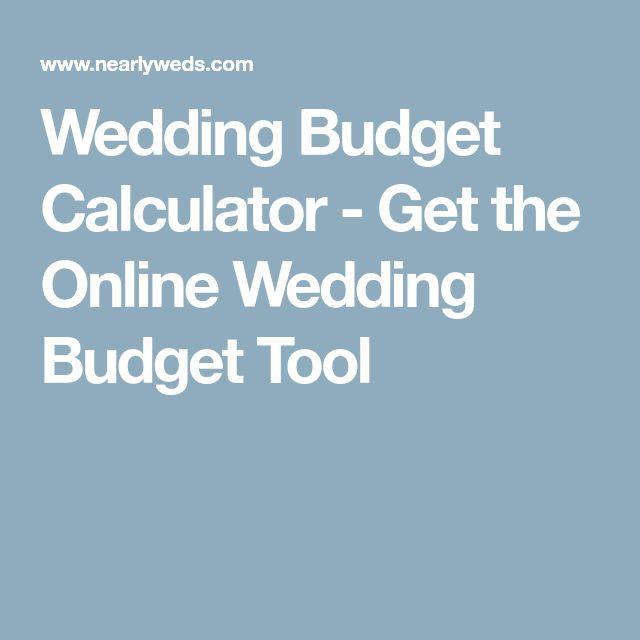 Best 25+ Budget calculator ideas on Pinterest Monthly budget - monthly time sheet calculator