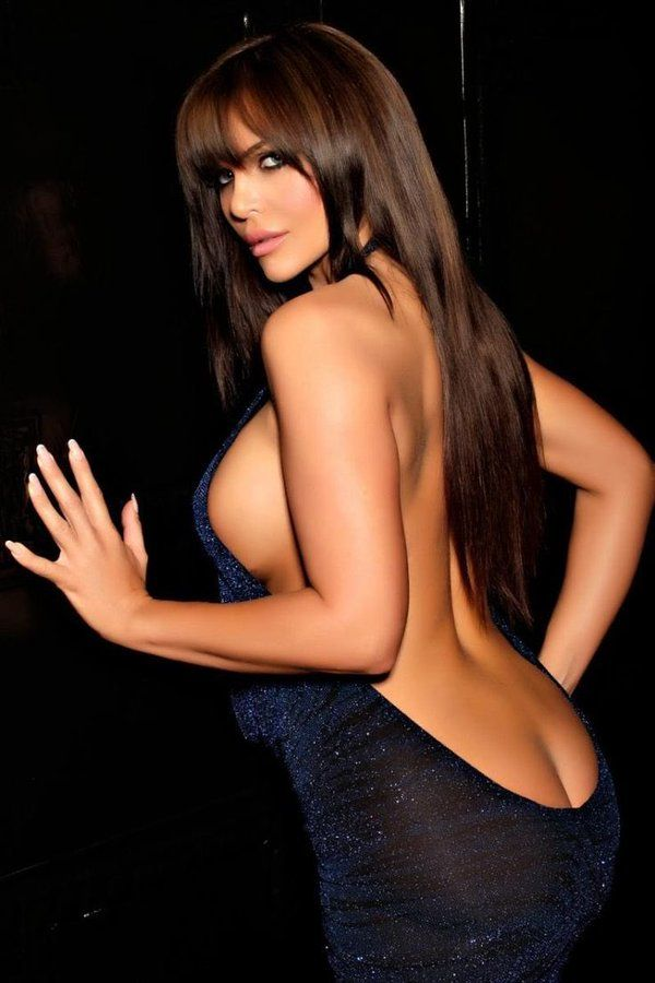 local escort courier mail adult classifieds