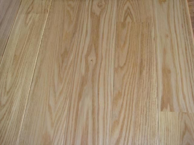 17 best images about timber wood on pinterest wood Ash wood flooring