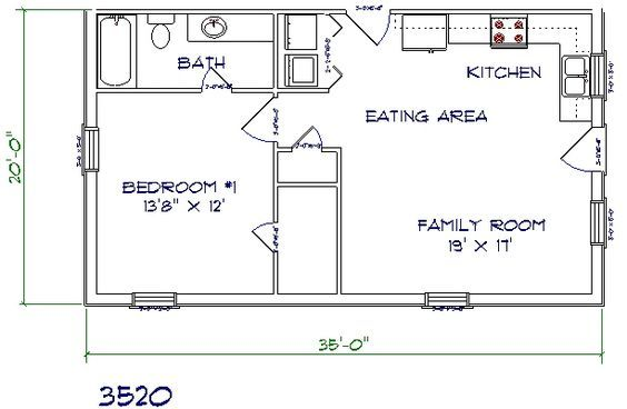 1000 ideas about barndominium texas on pinterest barn for 30x40 barndominium floor plans