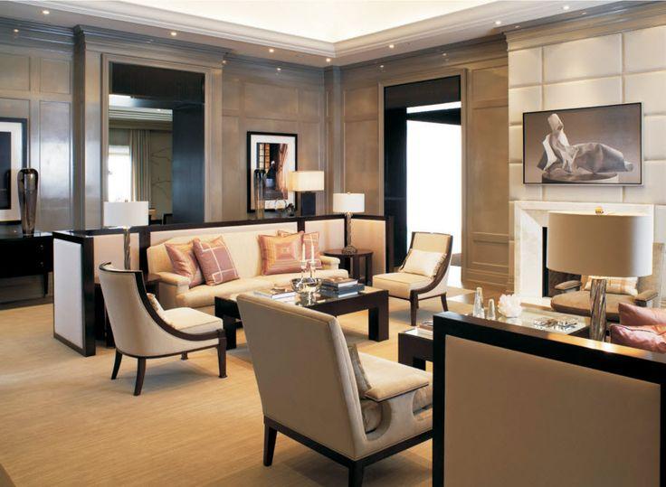 72 Best Inspiring Interiors  Residential Images On Pinterest Interesting Living Room Design Planner Inspiration