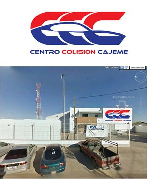 10 best images about automotive logos on pinterest for Dunton motors auto sales bullhead city az