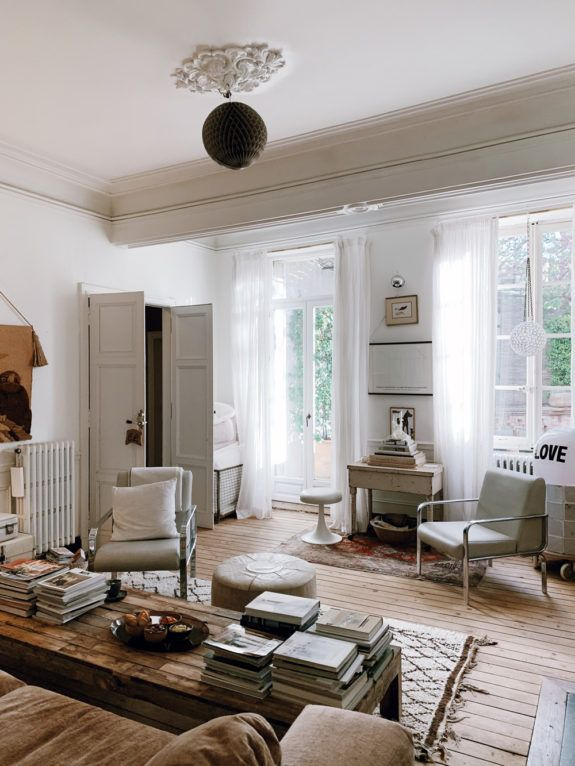 Take Me Back To The South Of France Apartment Inspiration Home