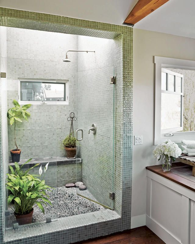 Best 25 Apartment Bathroom Decorating Ideas On Pinterest: 25+ Best Ideas About Zen Bathroom Decor On Pinterest