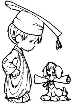 Le diplôme école