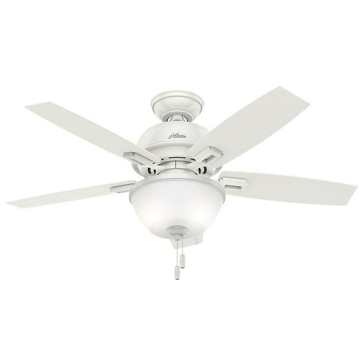 Best 25 Flush mount ceiling fan ideas on Pinterest