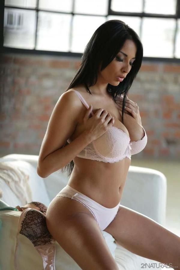 Online dating in ahmedabad