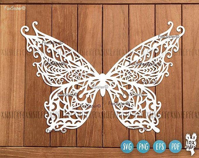 Download Princess Monogram Svg, Butterfly Monogram Svg, Flowers Monogram Svg Crafter Files