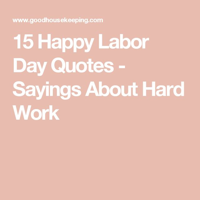 Day To Day Life Quotes: Best 25+ Hard Day Quotes Ideas On Pinterest