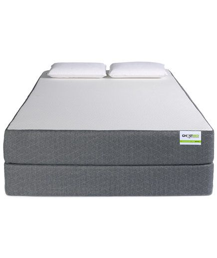 The New Mattress Craze You Need To Know About