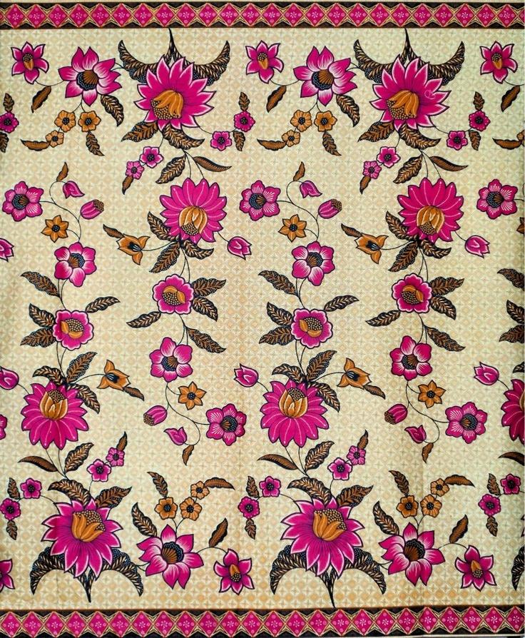 batik sarung https://pantaisarung.wazala.com/