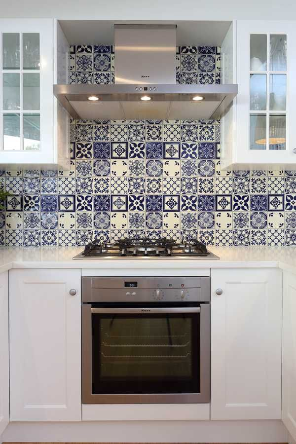 40 Best Old World Tiles Images On Pinterest Tiles Old World And Mexican Tiles
